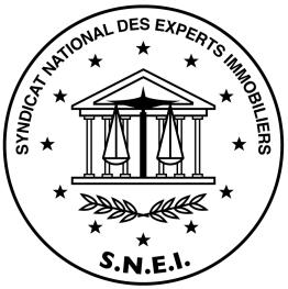 expert indépendant Dijon, contre-expertise 21, expertise immobilière Beaune, expert indépendant 21,