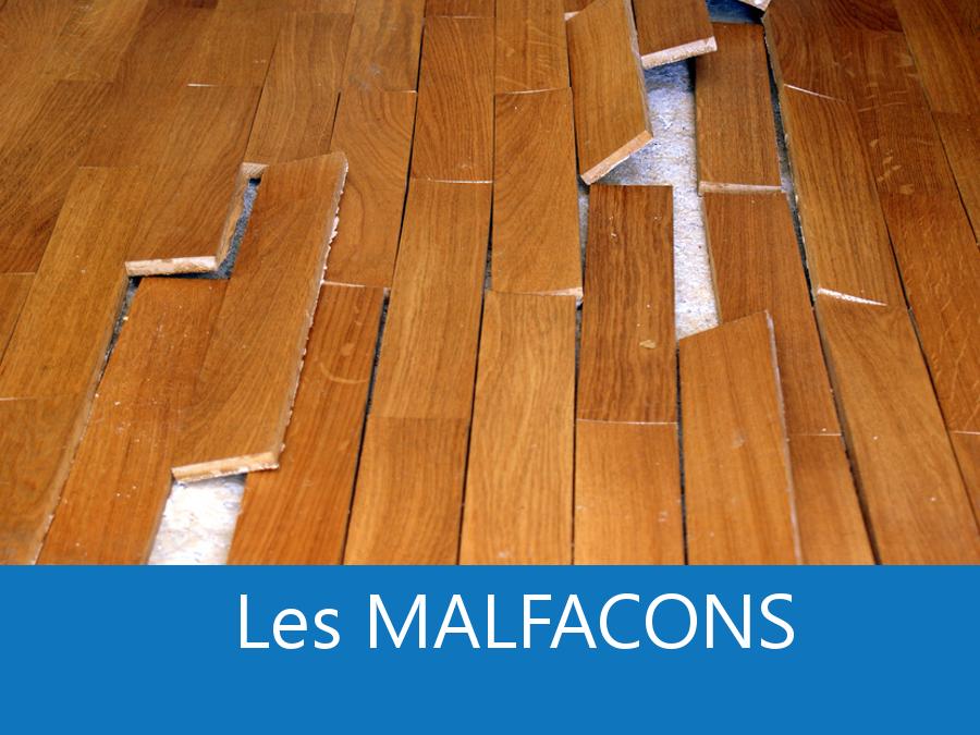 expert malfaçon 21, constatation malfaçon Dijon, expertise malfaçon Beaune, expert indépendant malfaçon Dijon,