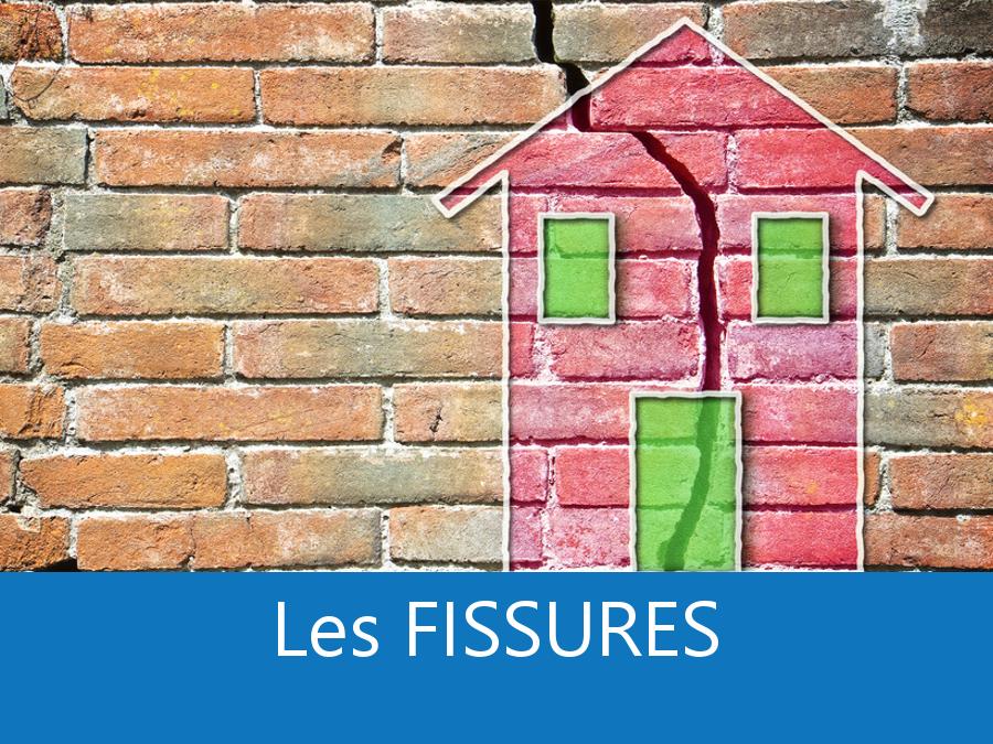expert fissures 21, constatation fissures Dijon, expertise fissures Beaune, expert indépendant fissures Dijon,