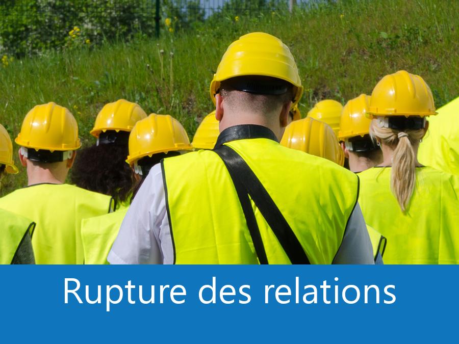 renouer le dialogue chantier 21, avis sur chantier Dijon, rupture des relations chantier Côte-d'Or, expert indépendant Dijon,