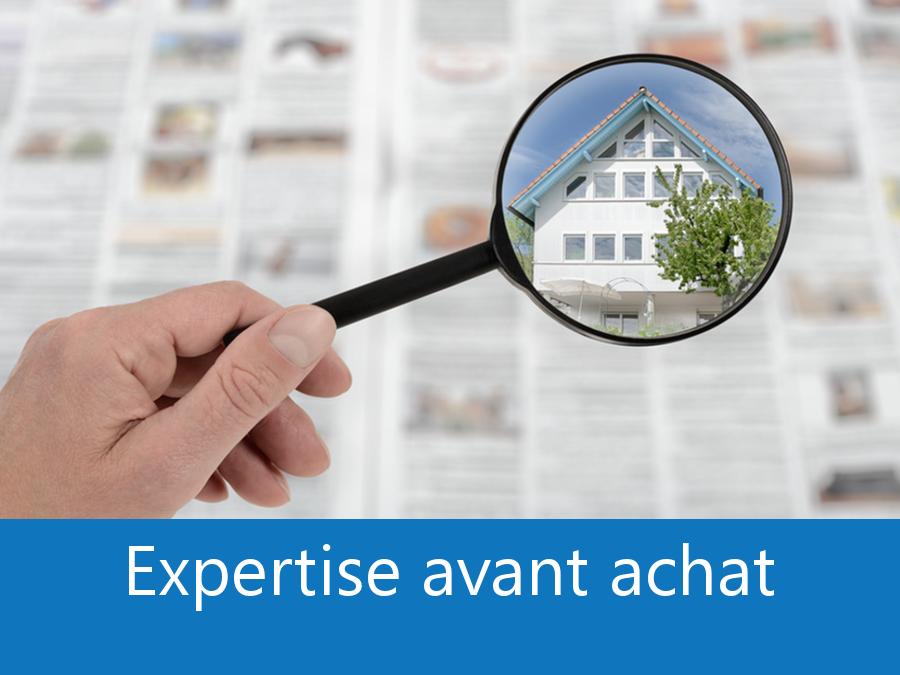 expert achat immobilier 21, expertise avant achat Dijon, bilan avant achat Côte-d'Or, expert indépendant Côte d'Or,