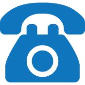 téléphone expert indépendant 21, contacter expert indépendant Dijon, appeler expert indépendant Côte d'Or,