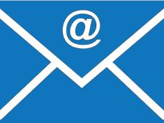 email expert indépendant 21, email expert bâtiment Dijon, email expert indépendant Côte d'Or, contact expert indépendant Beaune,